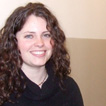 Alumni Nicole Phillips width=